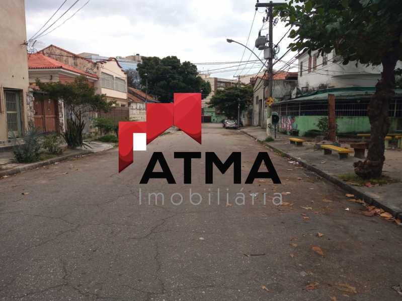 WhatsApp Image 2021-06-09 at 1 - Apartamento à venda Rua Anspecada Melo,Olaria, Rio de Janeiro - R$ 384.000 - VPAP20561 - 23