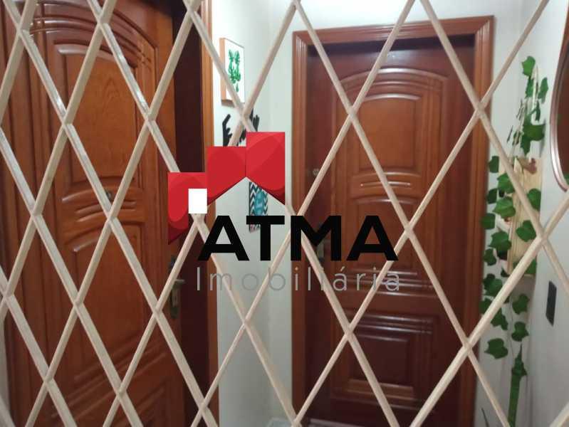WhatsApp Image 2021-06-09 at 1 - Apartamento à venda Rua Anspecada Melo,Olaria, Rio de Janeiro - R$ 384.000 - VPAP20561 - 7
