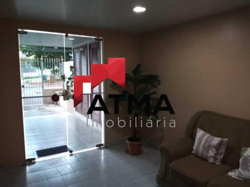 WhatsApp Image 2021-06-09 at 1 - Apartamento à venda Rua Anspecada Melo,Olaria, Rio de Janeiro - R$ 384.000 - VPAP20561 - 21