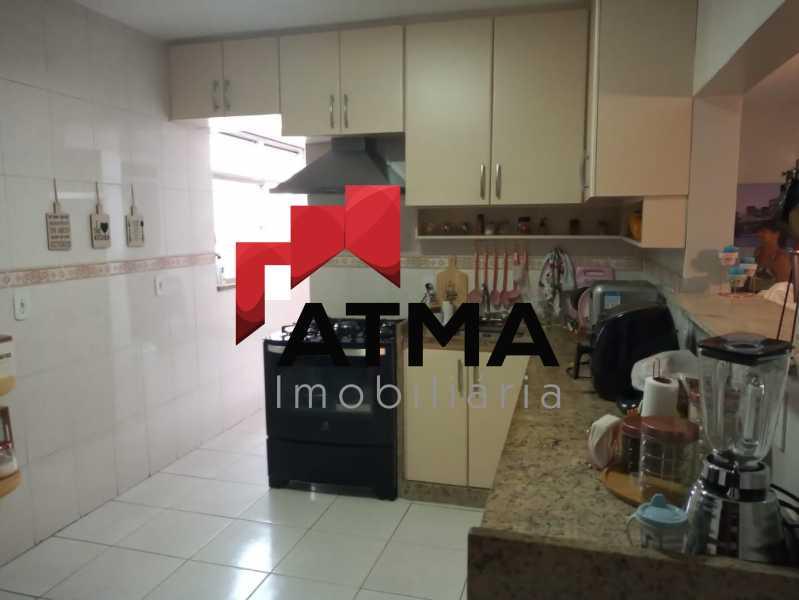 WhatsApp Image 2021-06-09 at 1 - Apartamento à venda Rua Anspecada Melo,Olaria, Rio de Janeiro - R$ 384.000 - VPAP20561 - 10