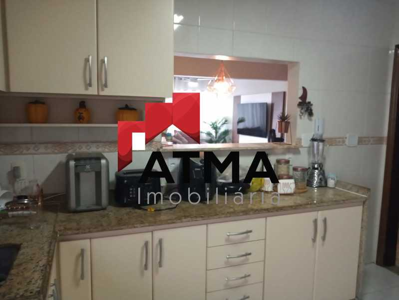 WhatsApp Image 2021-06-09 at 1 - Apartamento à venda Rua Anspecada Melo,Olaria, Rio de Janeiro - R$ 384.000 - VPAP20561 - 11