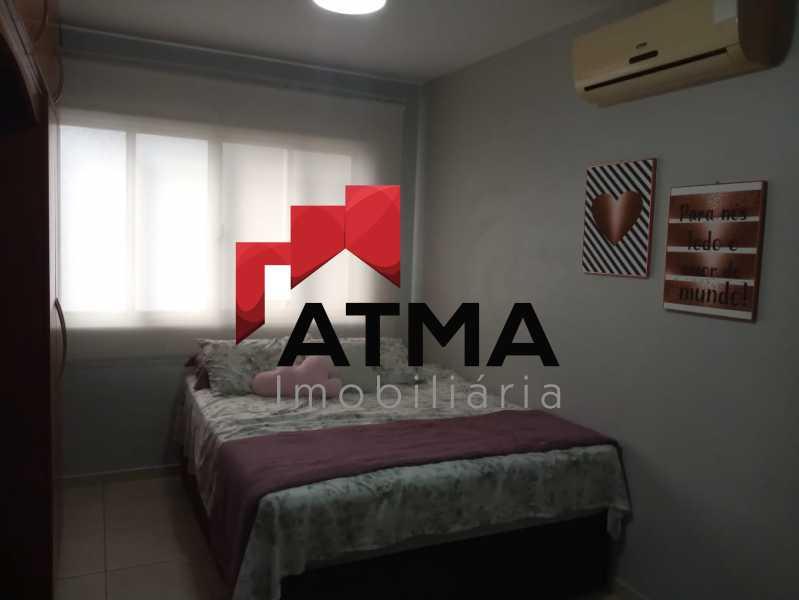 WhatsApp Image 2021-06-09 at 1 - Apartamento à venda Rua Anspecada Melo,Olaria, Rio de Janeiro - R$ 384.000 - VPAP20561 - 13