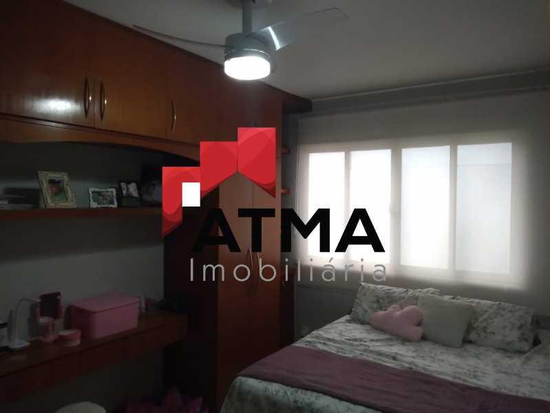 WhatsApp Image 2021-06-09 at 1 - Apartamento à venda Rua Anspecada Melo,Olaria, Rio de Janeiro - R$ 384.000 - VPAP20561 - 15