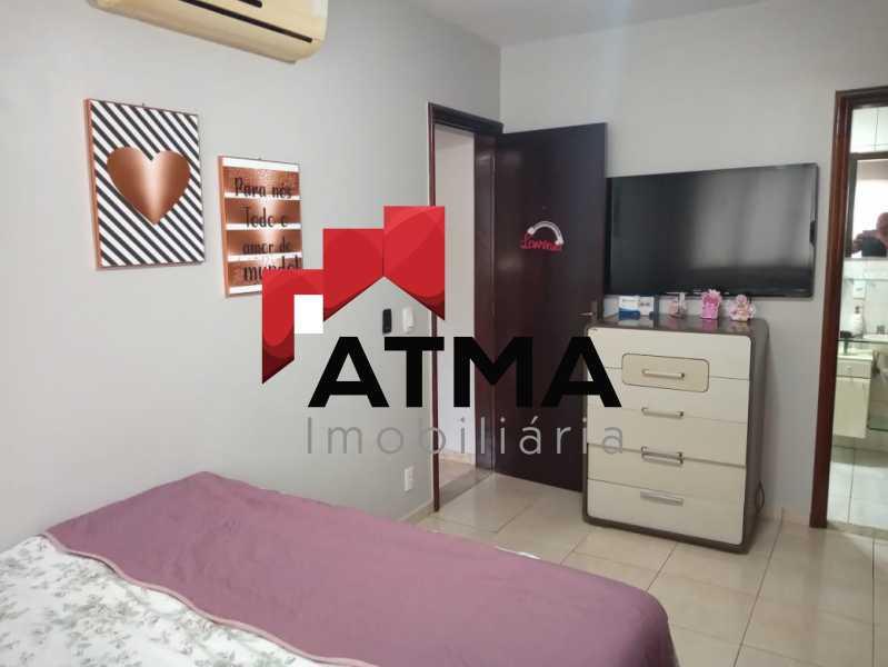 WhatsApp Image 2021-06-09 at 1 - Apartamento à venda Rua Anspecada Melo,Olaria, Rio de Janeiro - R$ 384.000 - VPAP20561 - 14