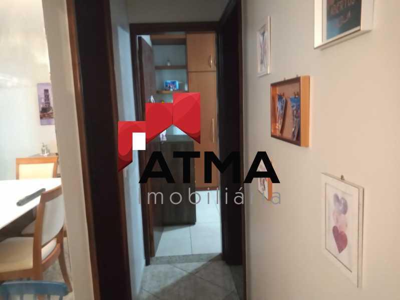 WhatsApp Image 2021-06-09 at 1 - Apartamento à venda Rua Anspecada Melo,Olaria, Rio de Janeiro - R$ 384.000 - VPAP20561 - 25