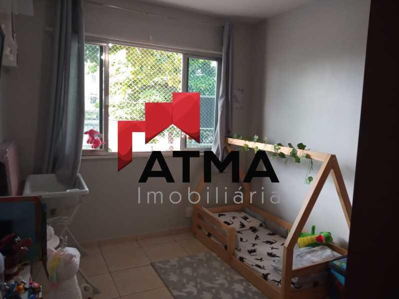 WhatsApp Image 2021-06-09 at 1 - Apartamento à venda Rua Anspecada Melo,Olaria, Rio de Janeiro - R$ 384.000 - VPAP20561 - 16