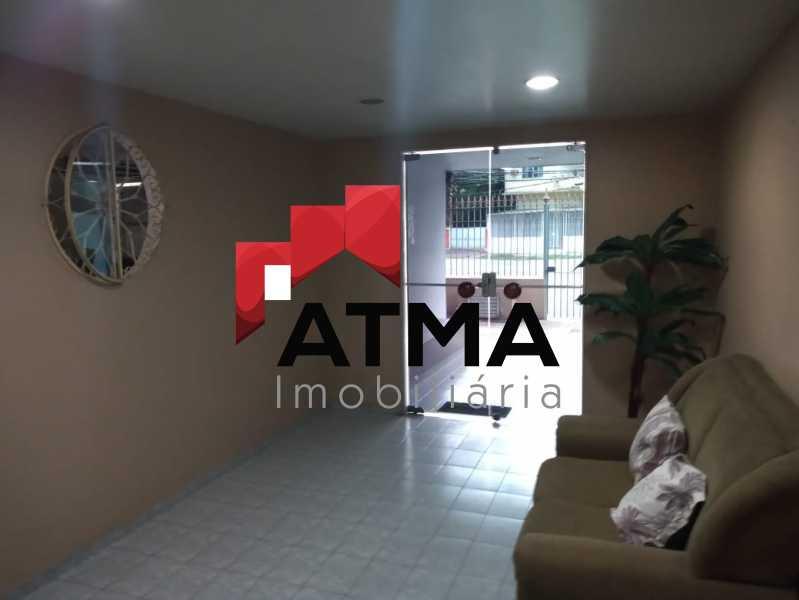 WhatsApp Image 2021-06-09 at 1 - Apartamento à venda Rua Anspecada Melo,Olaria, Rio de Janeiro - R$ 384.000 - VPAP20561 - 28