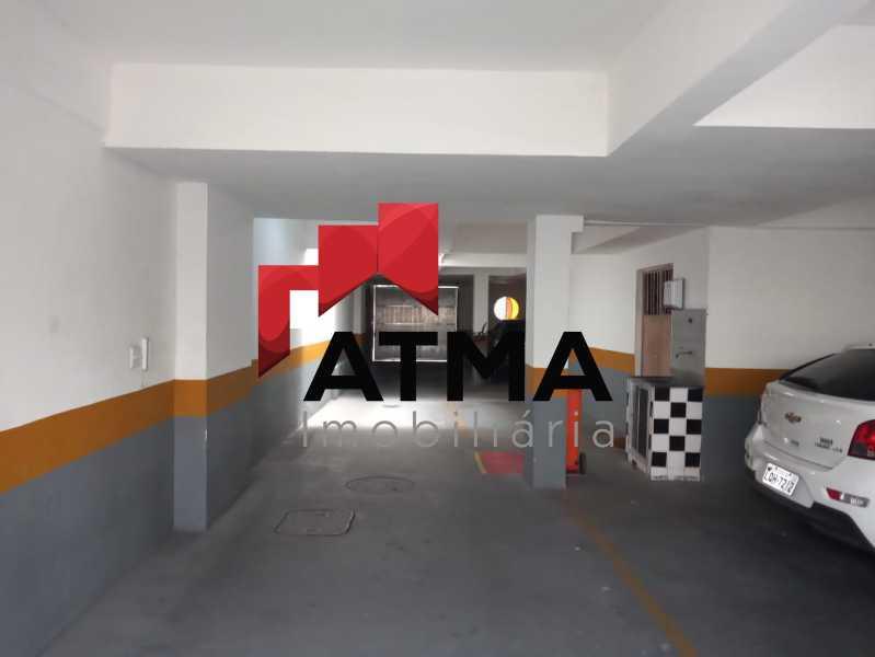 WhatsApp Image 2021-06-09 at 1 - Apartamento à venda Rua Anspecada Melo,Olaria, Rio de Janeiro - R$ 384.000 - VPAP20561 - 29