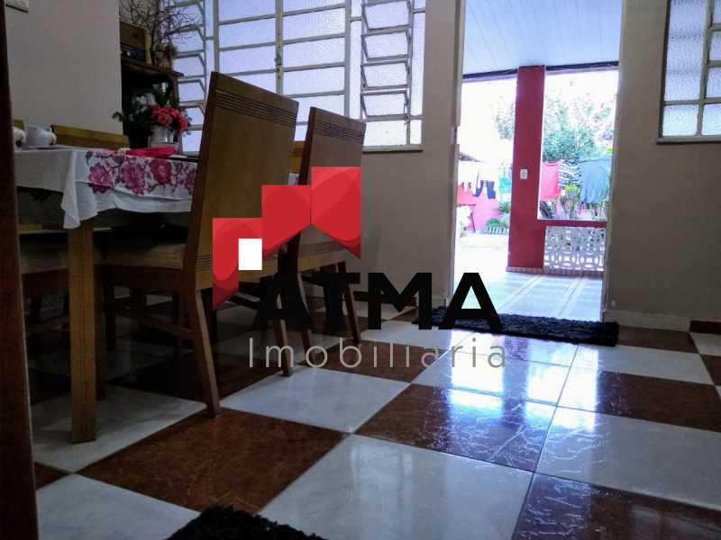 3. - Casa à venda Rua Doutor Nunes,Olaria, Rio de Janeiro - R$ 760.000 - VPCA30056 - 3