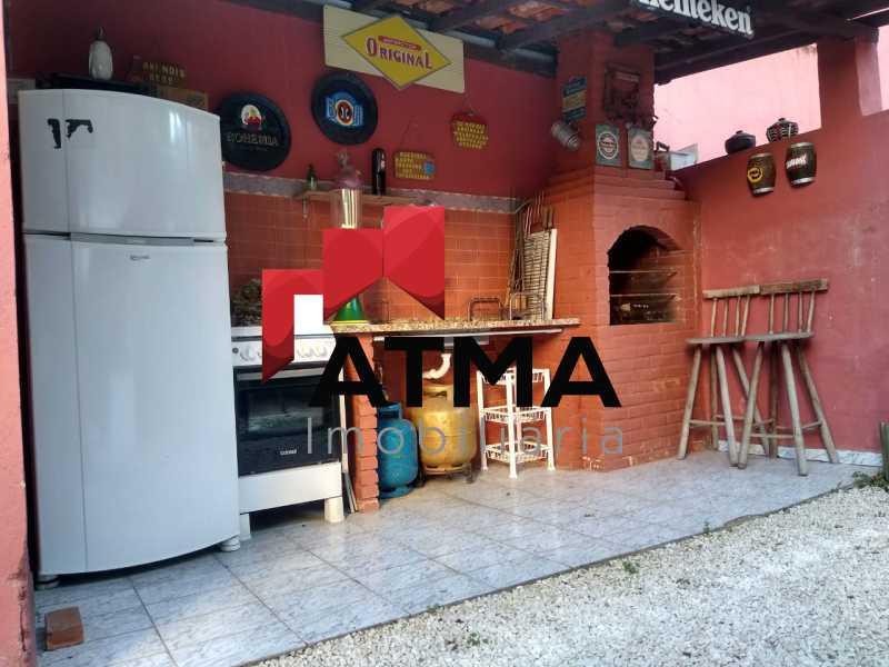 WhatsApp Image 2021-06-09 at 1 - Casa à venda Rua Doutor Nunes,Olaria, Rio de Janeiro - R$ 760.000 - VPCA30056 - 16