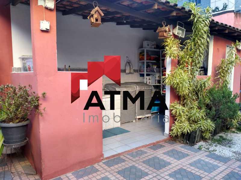WhatsApp Image 2021-06-09 at 1 - Casa à venda Rua Doutor Nunes,Olaria, Rio de Janeiro - R$ 760.000 - VPCA30056 - 17