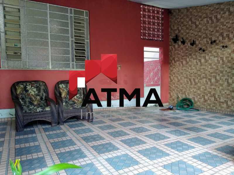 WhatsApp Image 2021-06-09 at 1 - Casa à venda Rua Doutor Nunes,Olaria, Rio de Janeiro - R$ 760.000 - VPCA30056 - 20