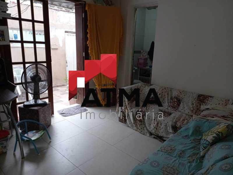 4. - Casa 2 quartos à venda Braz de Pina, Rio de Janeiro - R$ 230.000 - VPCA20038 - 3