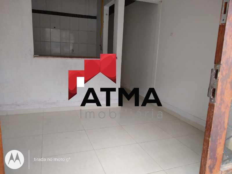 5. - Casa 2 quartos à venda Braz de Pina, Rio de Janeiro - R$ 230.000 - VPCA20038 - 4