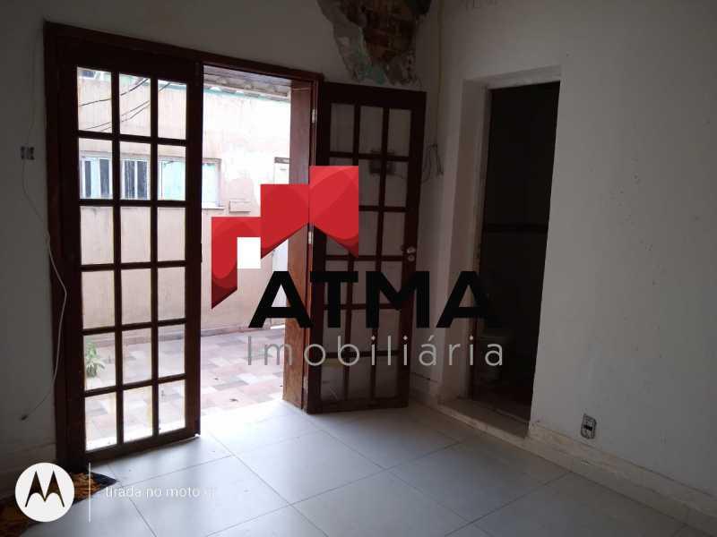 6. - Casa 2 quartos à venda Braz de Pina, Rio de Janeiro - R$ 230.000 - VPCA20038 - 5
