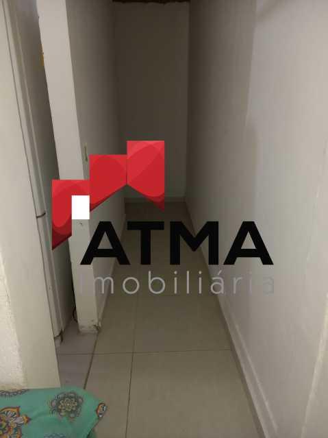 7. - Casa 2 quartos à venda Braz de Pina, Rio de Janeiro - R$ 230.000 - VPCA20038 - 12