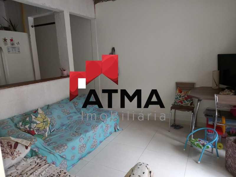 8. - Casa 2 quartos à venda Braz de Pina, Rio de Janeiro - R$ 230.000 - VPCA20038 - 6