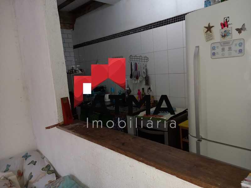 12. - Casa 2 quartos à venda Braz de Pina, Rio de Janeiro - R$ 230.000 - VPCA20038 - 8
