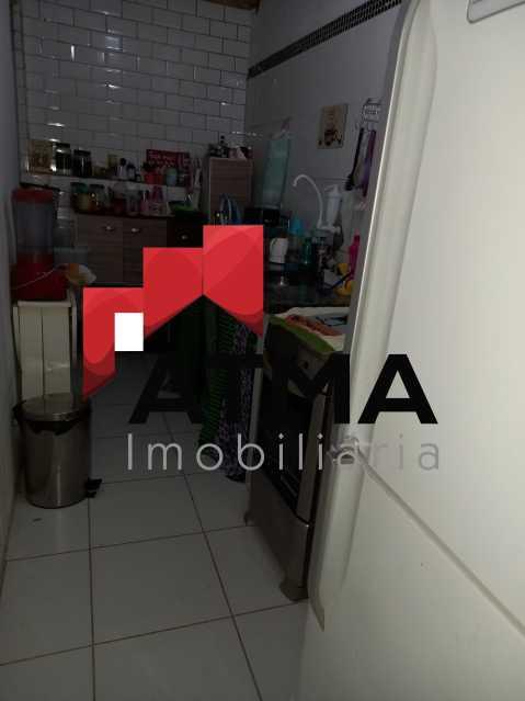 13. - Casa 2 quartos à venda Braz de Pina, Rio de Janeiro - R$ 230.000 - VPCA20038 - 14