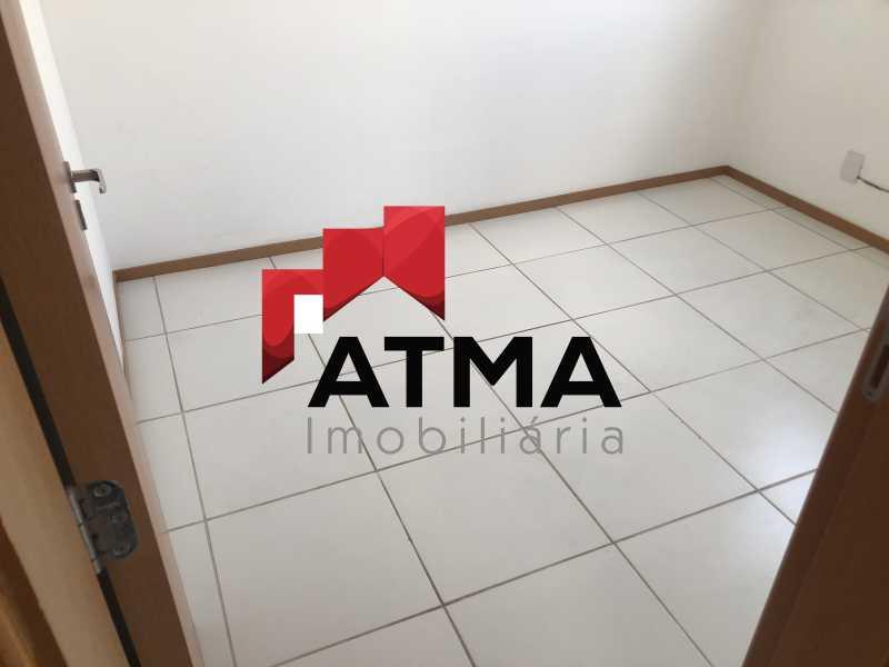13 - Apartamento à venda Estrada da Água Grande,Vista Alegre, Rio de Janeiro - R$ 310.000 - VPAP30227 - 15