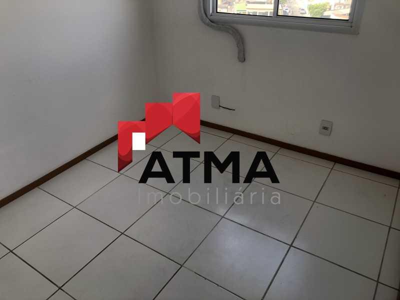 15 - Apartamento à venda Estrada da Água Grande,Vista Alegre, Rio de Janeiro - R$ 310.000 - VPAP30227 - 17