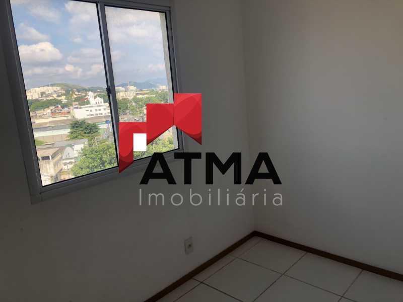 18 - Apartamento à venda Estrada da Água Grande,Vista Alegre, Rio de Janeiro - R$ 310.000 - VPAP30227 - 20