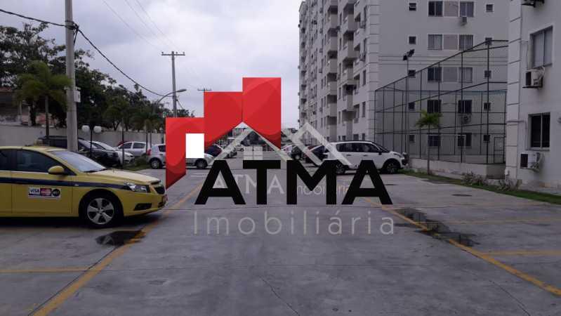 WhatsApp Image 2021-06-24 at 1 - Cobertura à venda Rua Monte Santo,Vista Alegre, Rio de Janeiro - R$ 550.000 - VPCO20013 - 18