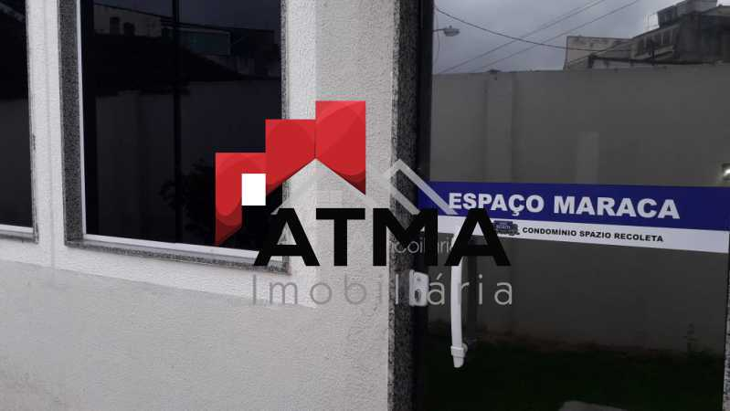 WhatsApp Image 2021-06-24 at 1 - Cobertura à venda Rua Monte Santo,Vista Alegre, Rio de Janeiro - R$ 550.000 - VPCO20013 - 23