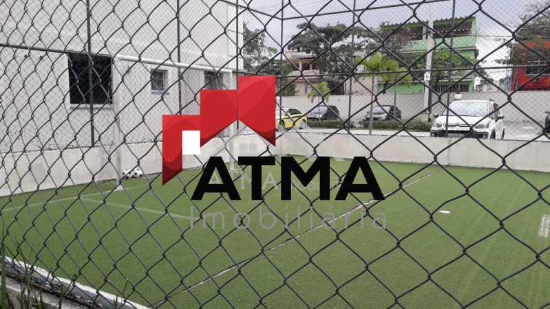 WhatsApp Image 2021-06-24 at 1 - Cobertura à venda Rua Monte Santo,Vista Alegre, Rio de Janeiro - R$ 550.000 - VPCO20013 - 25