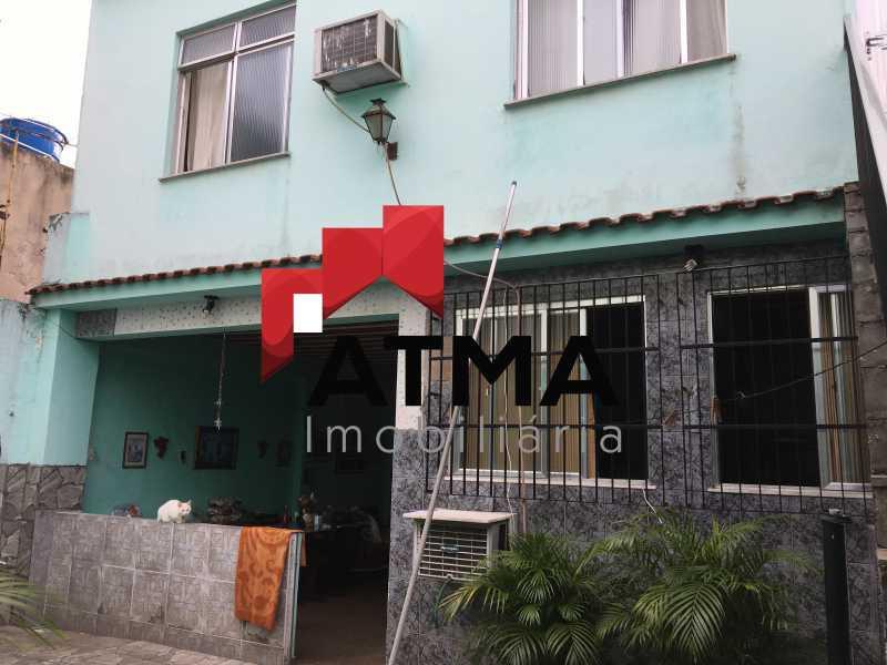 IMG-0032 - Casa à venda Rua Almirante Oliveira Pinto,Colégio, Rio de Janeiro - R$ 430.000 - VPCA40027 - 14
