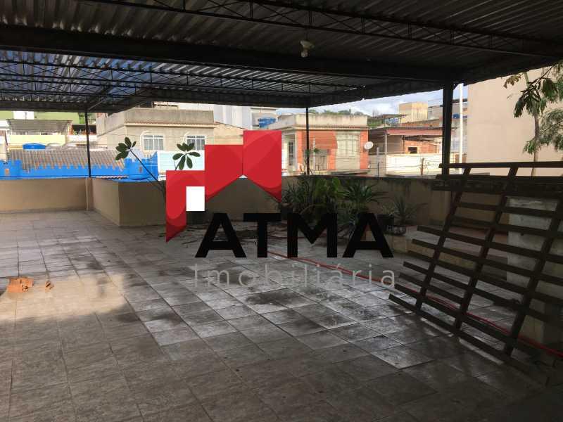 IMG-0036 - Casa à venda Rua Almirante Oliveira Pinto,Colégio, Rio de Janeiro - R$ 430.000 - VPCA40027 - 13