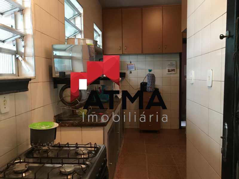 IMG-0044 - Casa à venda Rua Almirante Oliveira Pinto,Colégio, Rio de Janeiro - R$ 430.000 - VPCA40027 - 10
