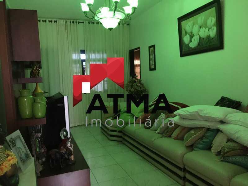 IMG-0045 - Casa à venda Rua Almirante Oliveira Pinto,Colégio, Rio de Janeiro - R$ 430.000 - VPCA40027 - 3