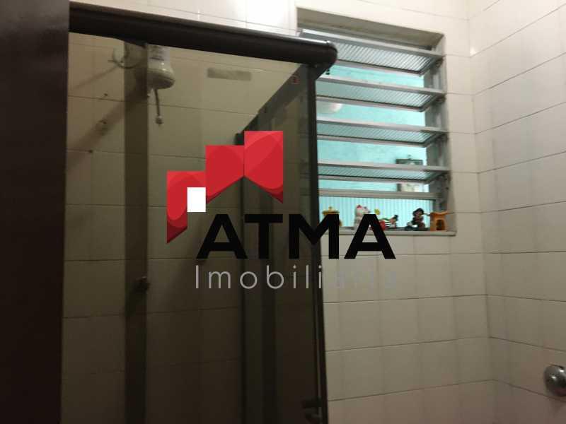 IMG-0047 - Casa à venda Rua Almirante Oliveira Pinto,Colégio, Rio de Janeiro - R$ 430.000 - VPCA40027 - 7