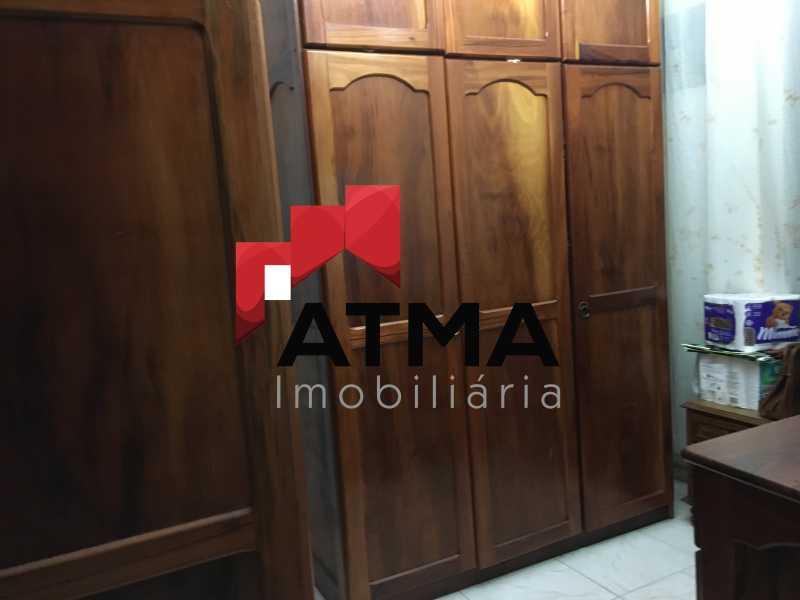 IMG-0049 - Casa à venda Rua Almirante Oliveira Pinto,Colégio, Rio de Janeiro - R$ 430.000 - VPCA40027 - 8