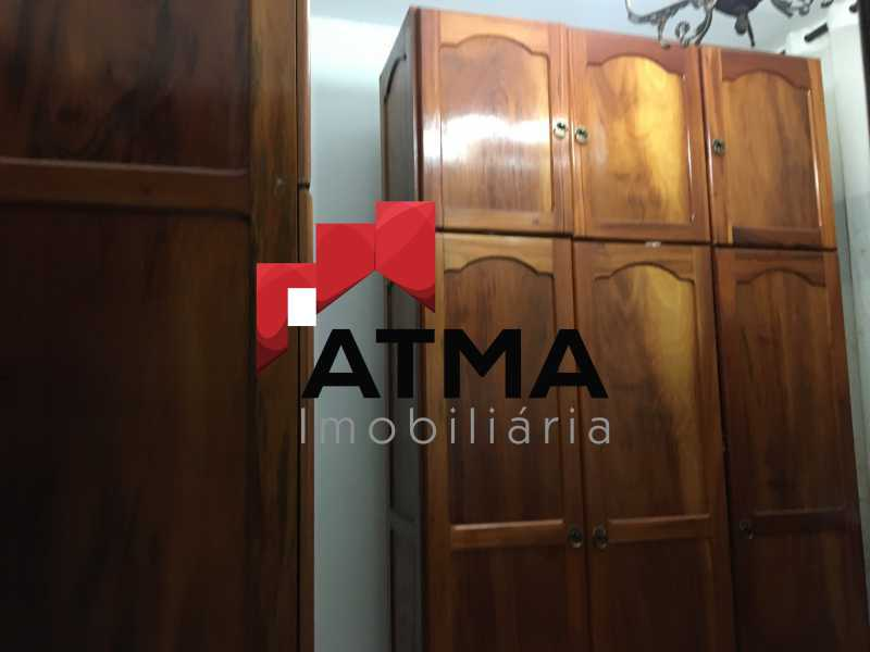 IMG-0050 - Casa à venda Rua Almirante Oliveira Pinto,Colégio, Rio de Janeiro - R$ 430.000 - VPCA40027 - 9