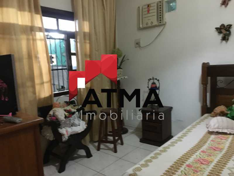 IMG-0051 - Casa à venda Rua Almirante Oliveira Pinto,Colégio, Rio de Janeiro - R$ 430.000 - VPCA40027 - 5