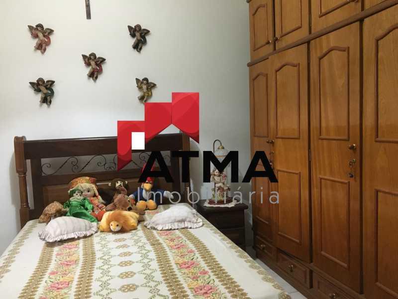 IMG-0052 - Casa à venda Rua Almirante Oliveira Pinto,Colégio, Rio de Janeiro - R$ 430.000 - VPCA40027 - 6