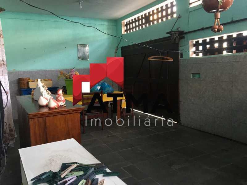 IMG-0056 - Casa à venda Rua Almirante Oliveira Pinto,Colégio, Rio de Janeiro - R$ 430.000 - VPCA40027 - 23