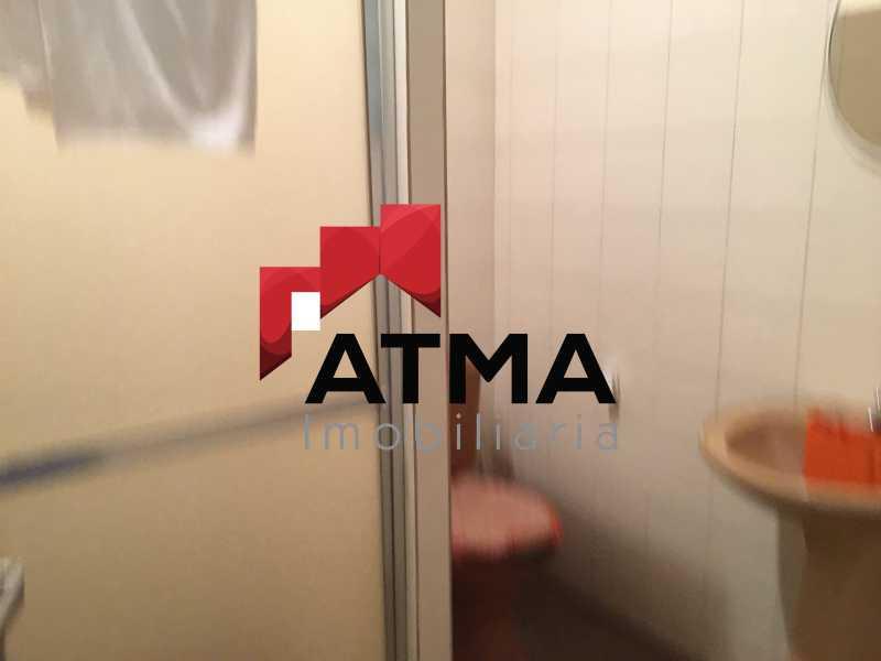 IMG-0058 - Casa à venda Rua Almirante Oliveira Pinto,Colégio, Rio de Janeiro - R$ 430.000 - VPCA40027 - 18