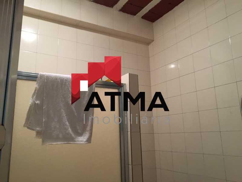 IMG-0059 - Casa à venda Rua Almirante Oliveira Pinto,Colégio, Rio de Janeiro - R$ 430.000 - VPCA40027 - 19