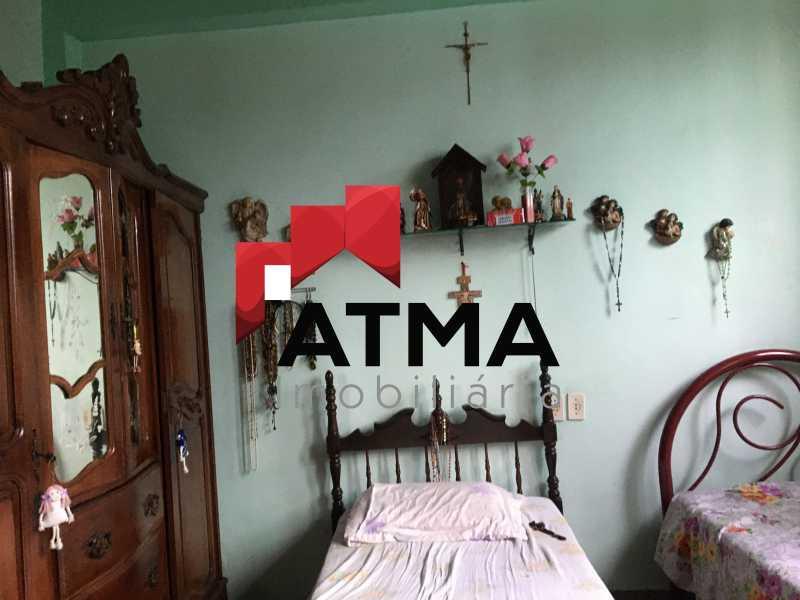 IMG-0061 - Casa à venda Rua Almirante Oliveira Pinto,Colégio, Rio de Janeiro - R$ 430.000 - VPCA40027 - 21