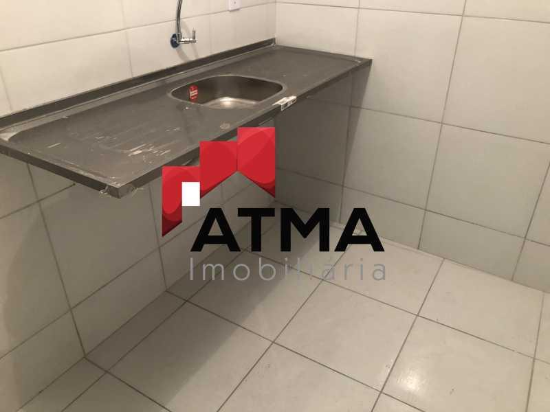 IMG-6080 - Apartamento à venda Rua Atiriba,Irajá, Rio de Janeiro - R$ 185.000 - VPAP10061 - 6
