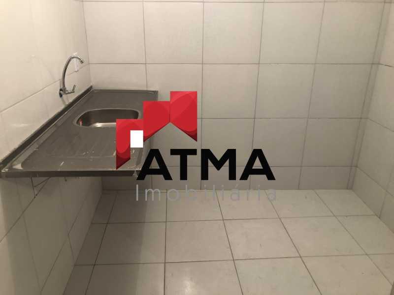 IMG-6081 - Apartamento à venda Rua Atiriba,Irajá, Rio de Janeiro - R$ 185.000 - VPAP10061 - 7