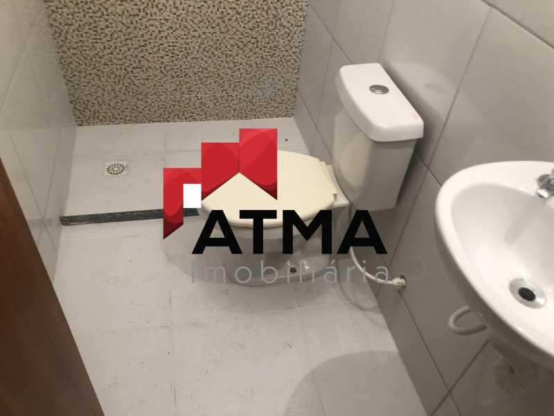 IMG-6083 - Apartamento à venda Rua Atiriba,Irajá, Rio de Janeiro - R$ 185.000 - VPAP10061 - 9
