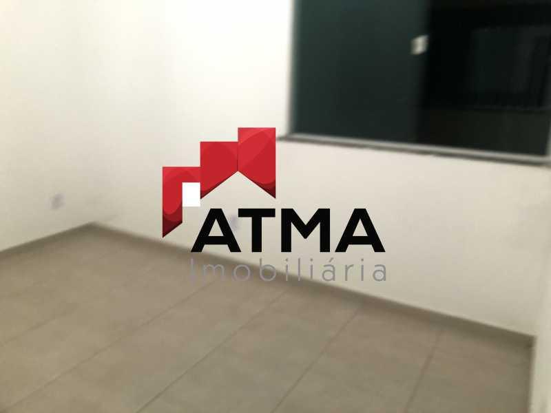 IMG-6084 - Apartamento à venda Rua Atiriba,Irajá, Rio de Janeiro - R$ 185.000 - VPAP10061 - 5