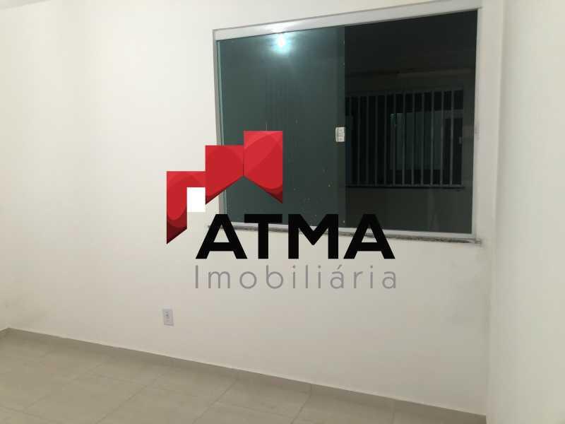 IMG-6085 - Apartamento à venda Rua Atiriba,Irajá, Rio de Janeiro - R$ 185.000 - VPAP10061 - 10
