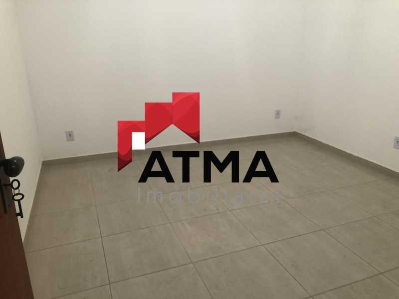 IMG-6086 - Apartamento à venda Rua Atiriba,Irajá, Rio de Janeiro - R$ 185.000 - VPAP10061 - 11