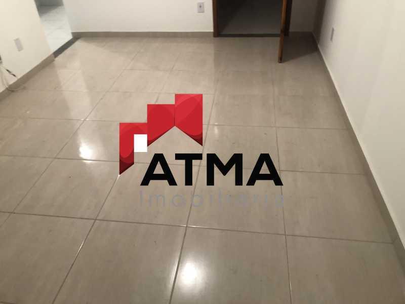 IMG-6088 - Apartamento à venda Rua Atiriba,Irajá, Rio de Janeiro - R$ 185.000 - VPAP10061 - 3