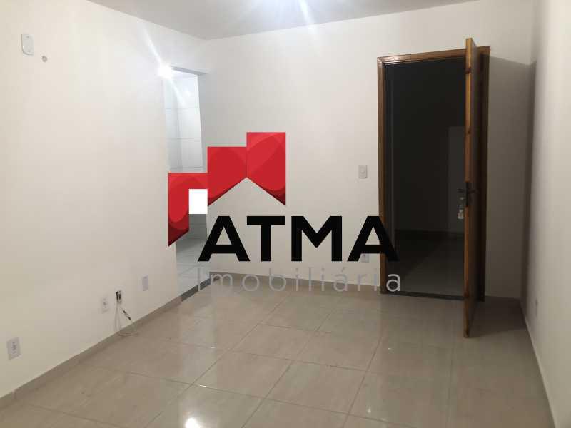IMG-6090 - Apartamento à venda Rua Atiriba,Irajá, Rio de Janeiro - R$ 185.000 - VPAP10061 - 13